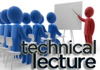 Technical Lecture